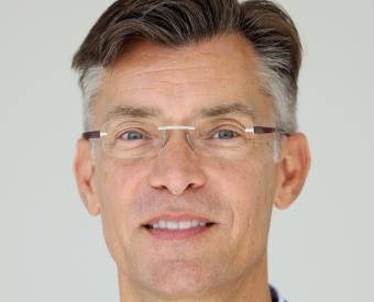 Mark Reimer